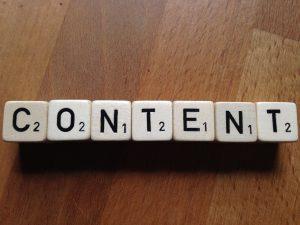 frilansskribent content