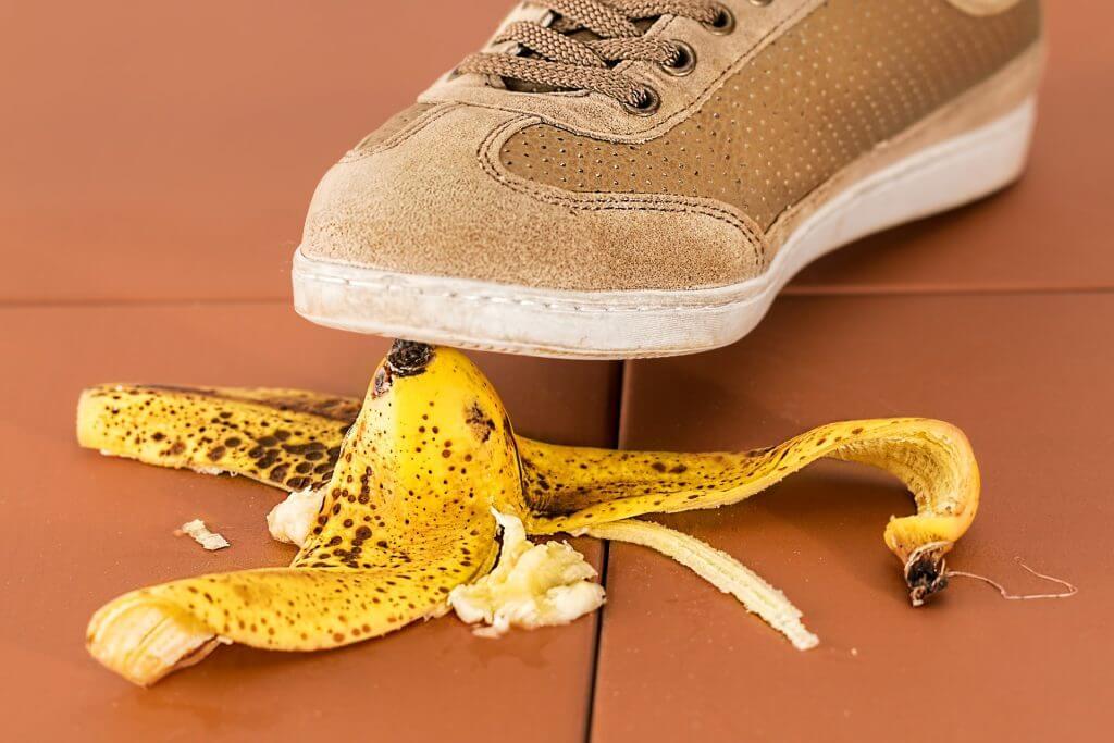 olycksfall försäkring företag