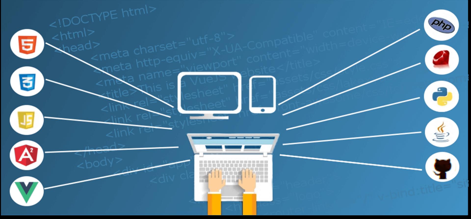 webbtrender webbtekniker