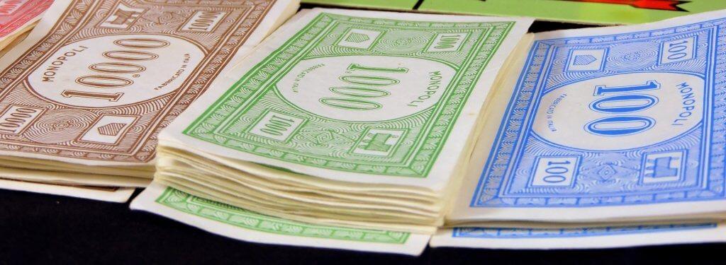 monopol pengar rik